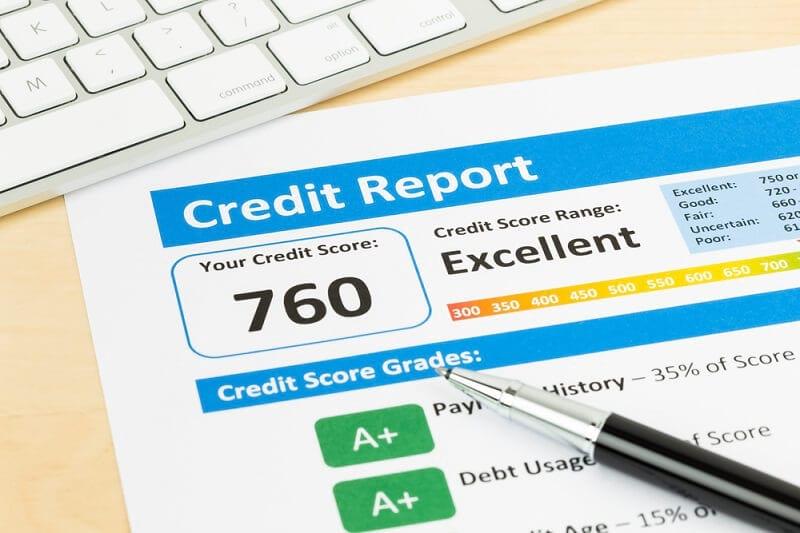 pinjaman online tanpa jaminan dan kartu kredit