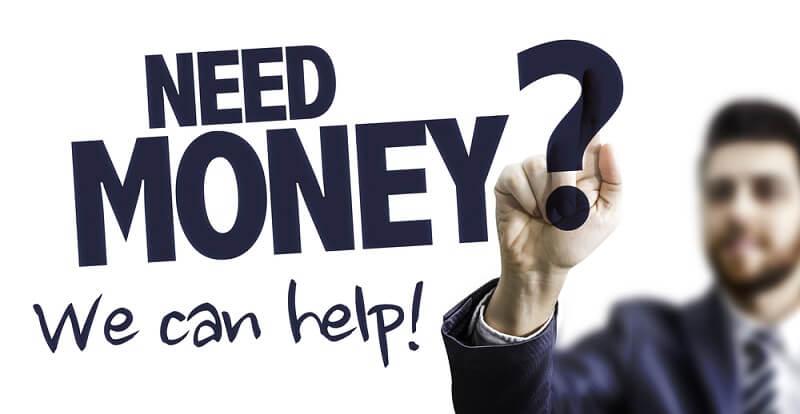 tempat pinjam uang online cepat cair