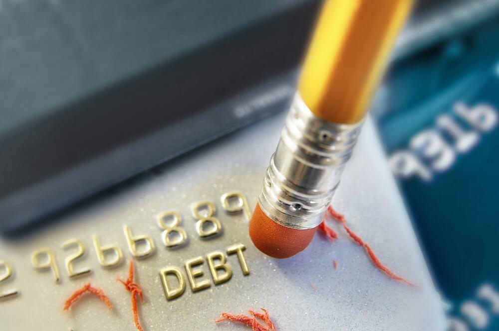 ingin melunasi hutang tapi tidak punya uang