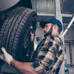 Perawatan Mobil Matic yang Harus Dilakukan Agar Kendaraan Awet