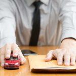 Gadai BPKB di Leasing: Data Kurang Akan Dibantu Cair (Mobil & Motor)